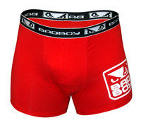 Bad Boy Boxerit