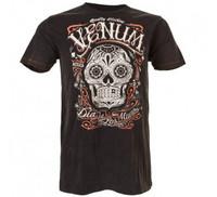 Venum Santa Muerte t-paita