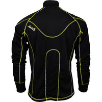 Jaco Suga Fly training jacket