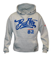 Bad Boy Vintage Hoody