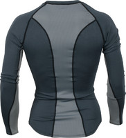 Jaco naisten rash guard