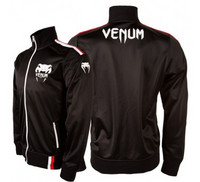 Venum Absolute Polyester jacket - Black