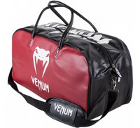 Venum Origins Red Devil Bag
