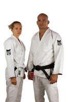 DO or DIE Hyperfly PRO COMPETITION Gi