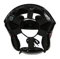 Bad Boy Training series head guard