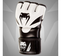 Venum Attack MMA gloves