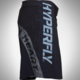 DO OR DIE Hyperfly PRO COMP SHORTS