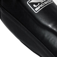 Bad Boy Pro Series 2.0 Thai Style Shin Guards