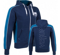 Venum Elite Hoody Navy