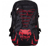 Venum Challenger Pro Backpack - Red Devil