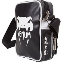 Venum Midnight Bag