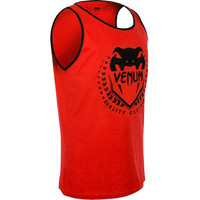 Venum Victory Tank Top - Red