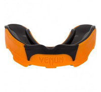 Venum Predator Mouthguard-Orange/Black