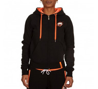 Venum Reef Hoody - Black - For Women
