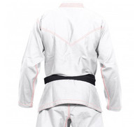 Venum Elite Light BJJ Gi - Ice