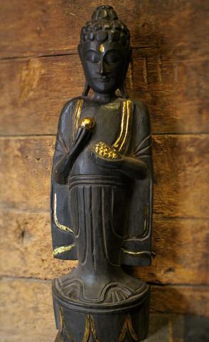 Buddhapatsas 50 cm