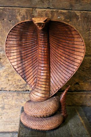 Kobra 300 mm