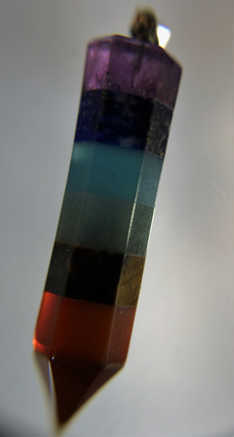 Chakrariipus 40 mm
