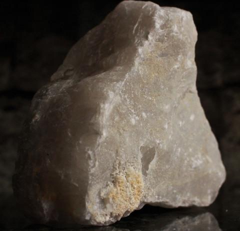 Fluoriitti, raakapala 12/12/6 cm