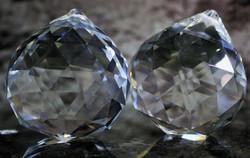 Kristalli 65 mm