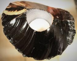 Tuikkualusta obsidiaania