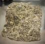 Vesuvianiitti, raakakivi 55/50/40 mm