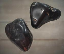 Rumpuhiottu kivi, onyx 25-30 mm