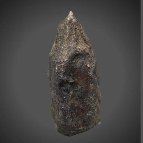 Ristikivi eli kiastoliitti, 50-65 mm