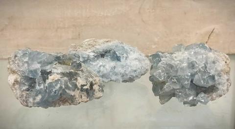 Enkelikivi, 50-70 mm
