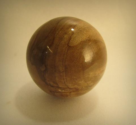 Kivikuula, halk. 5 cm, maisemajaspis