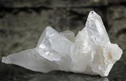 Vuorikristalli 130/70/70