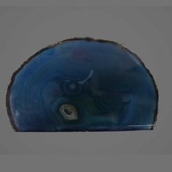 Akaatti, 180/110/55 mm