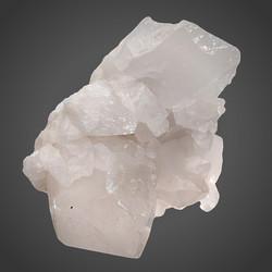 Vuorikristalli, n. 115/95 mm