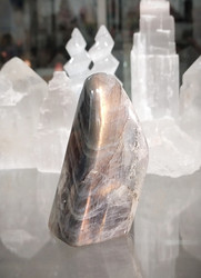 Labradoriitti Mystic Shine, n. 110/50/55 mm
