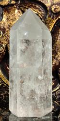 Vuorikristallikärki, ekstralaatu, 120/40/50 mm