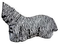 HC Hyönteisloimi UV Zebra