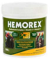 Hemorex 500 g