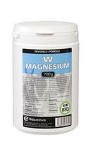 W-Magnesium
