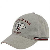 KL Hector Sweat Cap