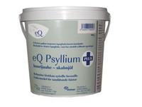 EQ Psyllium