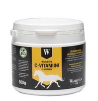 C-Vitamiinijauhe 500 g