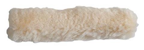 Premium lammaspehmuste riimuun