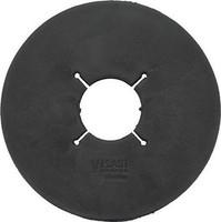 Kuolainkumit V-Plast