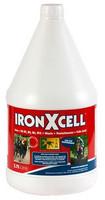 Ironxcell 3,785 l