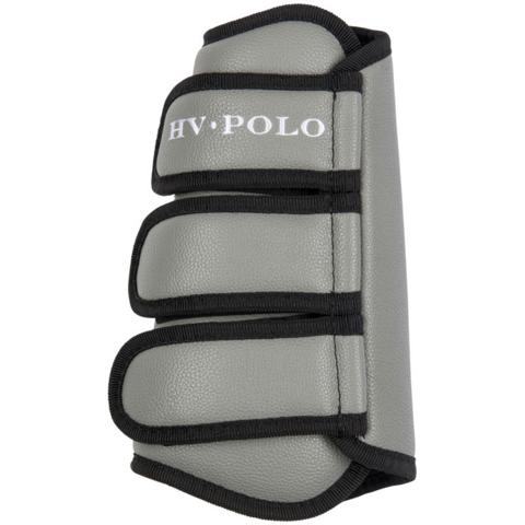 HV Polo Dressage boots Joelle