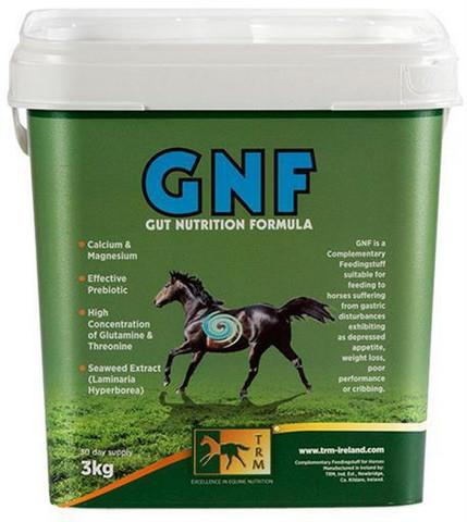 GNF Vatsankunnostaja 3 kg