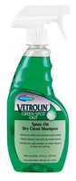 Vetrolin Green Spot Out Shampoo
