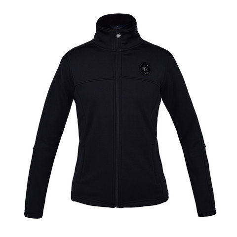 KL Mya Ladies Fleece Jacket