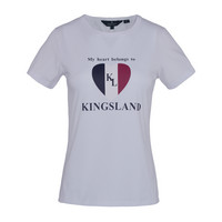 Kingsland Ibiza Ladies T-shirt