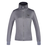 KL Tarifa ladies sweat jacket
